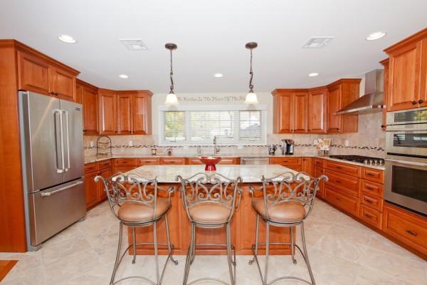 kitchens-IMG_2372