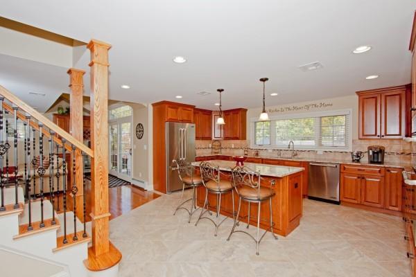 kitchens-IMG_2374