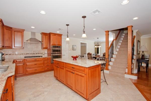 kitchens-IMG_2376