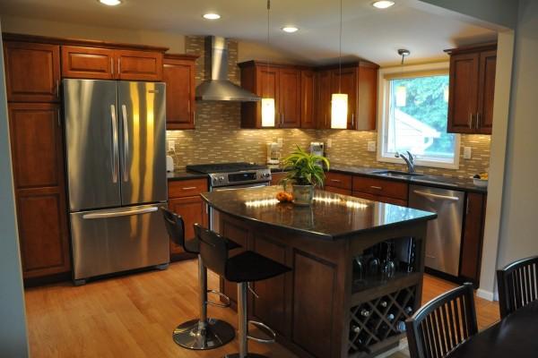 kitchens-Jenifer