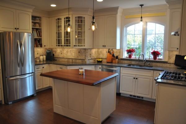 kitchens-Kabel