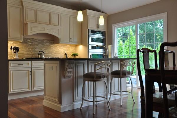 kitchens-Lang1