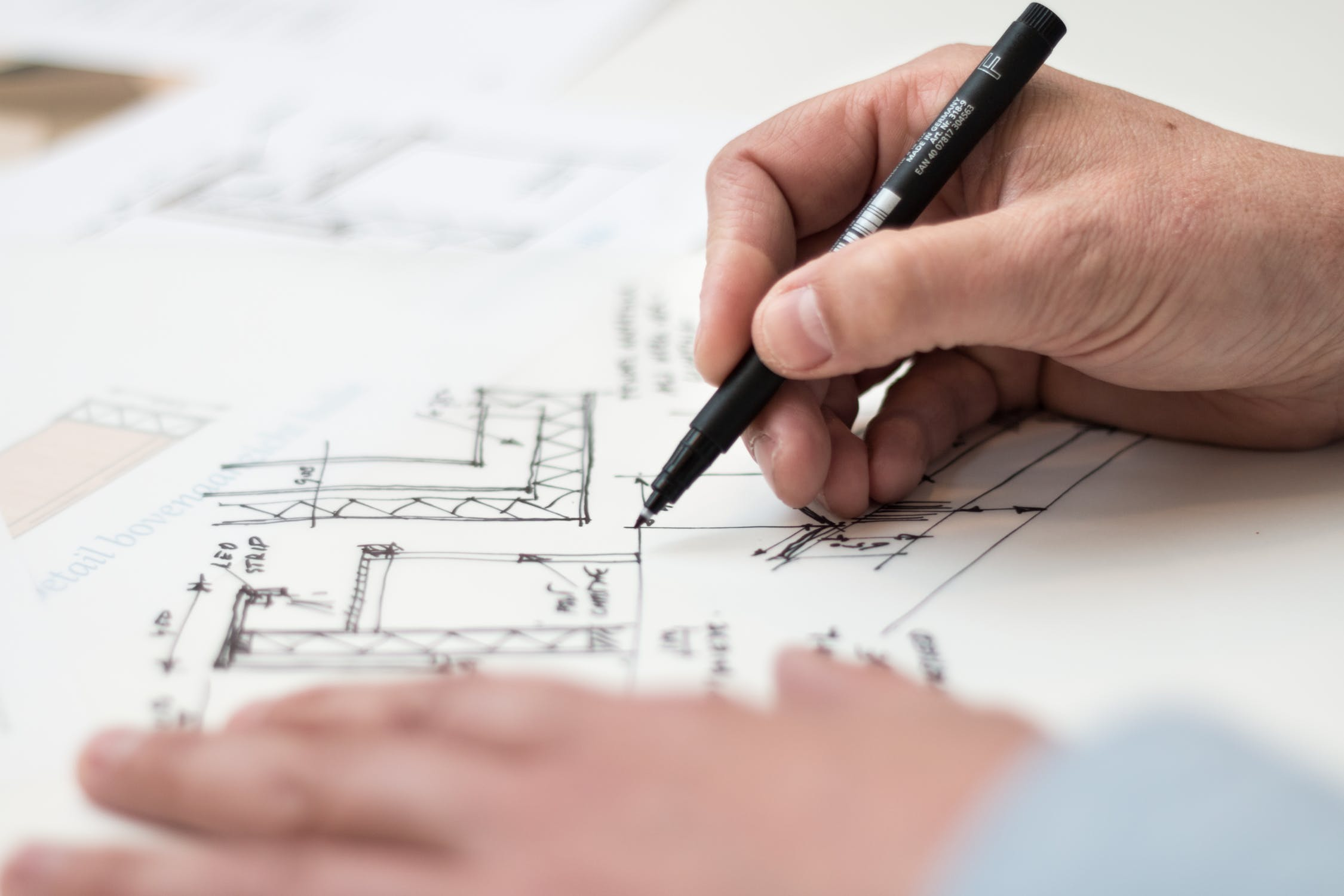 Have You Ever Considered Any Home Addition Plans?