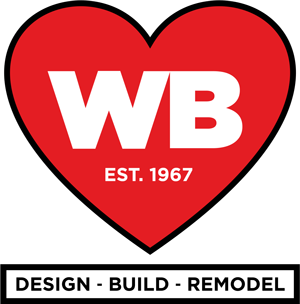 woodbridge-builders-heart-logo-Design-Build-Remodel